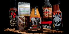 another killer hot box in store this month! http://mf.tt/FIO8n #hotsauce #subscriptionbox