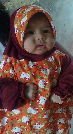 my alishaa cute