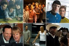 Who Are the Best Movie Dude Buddies of 2013?