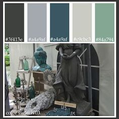 color swatch 03