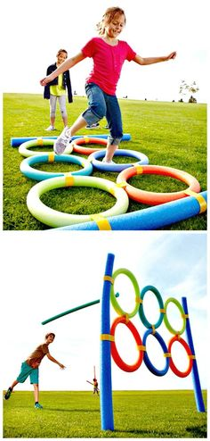 29 best easter outdoor games images outdoor games yard games kid rh pinterest com