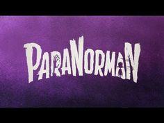 ParaNorman | Faces of ParaNorman
