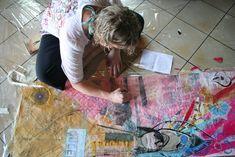 "https://flic.kr/p/6bK5tA   Hard at work   <a href=""http://www.flickr.com/photos/anahata/sets/72157616194012600/"">www.flickr.com/photos/anahata/sets/72157616194012600/</a>"