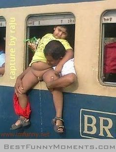 Nothing found for Train Window And Kid Peeing Toilet Funny Only In India Funny People Pictures, Best Funny Pictures, Funny Images, Goofy Pictures, Om Namah Shivaya, Mobiles, Potty Training Humor, Picture Fails, Picture Sharing