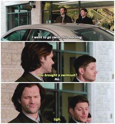#supernatural #12.16