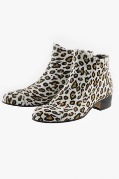 f2f20d262162 Beau Coops   Exclusive Beau 5 - Leopard
