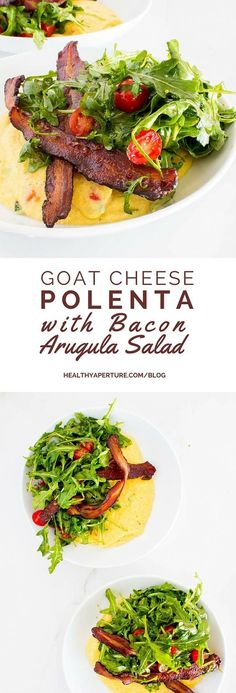 Goat Cheese Please! on Pinterest | Goat Cheese, Baked Goat Cheese and ...