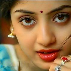 Beautiful Iranian Women, Beautiful Girl Indian, Most Beautiful Indian Actress, Most Beautiful Women, Cute Beauty, Beauty Full Girl, Beauty Women, Indian Eyes, Girls Lips