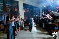 #MartinaLianaBride #WeddingDress