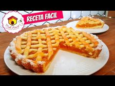 Argentina Food, Argentina Recipes, Pan Dulce, Relleno, Waffles, Food And Drink, Health Fitness, Yummy Food, Chocolate