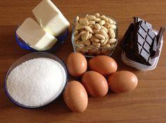 ingredienti torta caprese1
