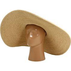 461c380cb8e San Diego Hat Company UBX2535 Ultrabraid XL Brim Sun Hat