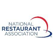 National Restaurant Association's Food Safety Site // Read articles directed toward restaurant managers about restaurant food safety and health inspections.