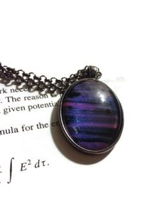 #science, #jewelry, #physics, #mathematics, #darkmatter, #cabochon, #necklace, #earrings, #sparkly, #glitter #spacejewelry, #heart, #metallic, #galaxy, #cabochon, #sparkleearrings #colorchange, #colors, #galaxies, #spacepictures, #sciencejewelry