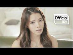 ▶ GavyNJ(가비엔제이) _ Lady Killer MV - YouTube