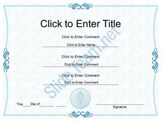 Certificate of participation for participating in a race or corporate excellence award diploma certificate template of ceremony completion powerpoint for adults slide01 yelopaper Choice Image