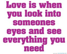 Best+Quotes+about+Love+-+Top+Quotes+Dealing+with+Love