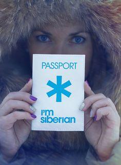 I'm Siberian Passport. Order here: https://www.facebook.com/notes/im-siberian/как-купить-продукты-im-siberian/333472433410916  #imsiberian