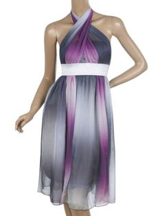 Ever Pretty Halter Colorful Printed Cocktail Dress... - http://www.honestrealreviews.info/ever-pretty-halter-colorful-printed-cocktail-dress/         Rating:     List Price: unavailable   Sale Price: Too low to display.                                              No description available.                   This site is a participant in the Amazon Services LLC Associates Program, an... #Mothers #Day #Women