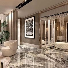 Awesome 18 Beegcom Top Best Interior Design Apps, Shree Balaji Home Decor Allahabad Luxury Homes Interior, Best Interior Design, Luxury Home Decor, Interior Decorating, Drawing Room Interior Design, Interior Ideas, Interior Inspiration, Home Room Design, Living Room Designs
