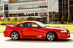99 Saleen S351 Saleen Mustang, 2003 Ford Mustang, Mustang Bullitt, Mustang Cars, Vintage Mustang, Coyotes, Bean Recipes, Mustangs, My Ride