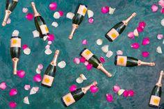 Splash of Rosé / Gray Malin