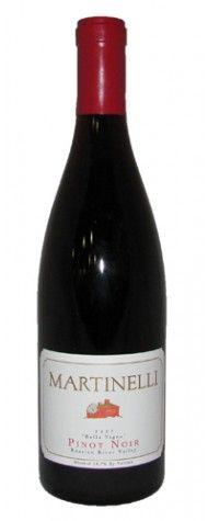 Castello del poggio italy moscato best sparkling moscato for Hard to find wines