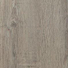 ELTOP - F8966 - ΠΑΓΚΟΙ ΜΑΣΙΦ HPL COMPACT TOP Hardwood Floors, Flooring, Texture, Wood Floor Tiles, Surface Finish, Wood Flooring, Floor, Wood Floor, Patterns
