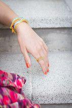 Jane Gowans Chimera: Scottish Fashion / scottishfashion.co.uk