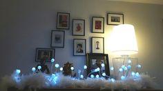 Decoration, Lighting, Home Decor, Decor, Decoration Home, Room Decor, Lights, Decorations, Decorating