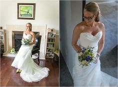 Ottawa wedding photographer Stacey Stewart_0748.jpg