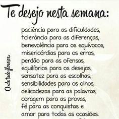 Bom dia e uma semana maravilhosa com Deus.  Beijo!  #bomdia #goodmorning #deusnocomando #buenosdias #dialindo #blog #buongiorno #bonjour #günaydın #gutenmorgen #доброеутро #ohayo #gunaydin #gutentag #goedemorgen #godmorgon #buendia #godmorgen #صباح  #goodvibes #blessed #happy #feliz #oracao #blogsnc #pinterest  http://ift.tt/1MaPtHc