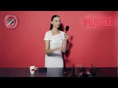 Como pintar sobre vidrio - Esmaltes acrílicos al agua - Lidia Gonzalez Varela - YouTube