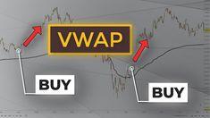 Stocks For Beginners, Money Trading, Day Trader, Trading Strategies, Stock Market, Blockchain, Investing, Marketing, Learning