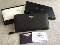 prada Wallet, ID : 43643(FORSALE:a@yybags.com), prada mesh backpack, prada red purse, prada briefcase leather, prada handbags with price, black and white prada handbag, prada hands bags, prada backpack deals, best prada bag to buy, discount prada handbags, luxury prada, prada red briefcase, prada brand, prada designer purse brands #pradaWallet #prada #prada #nylon #bag #collection