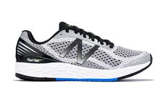 new balance 1500 v3 runner's world nz