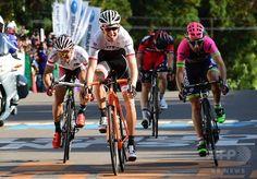 モレッマがジャパンカップサイクルロードレース制覇、新城が3位表彰台。 国際ニュース:AFPBB News #rm_112