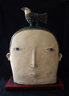 Image result for folk ceramic