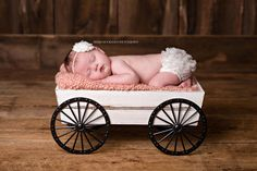 10 off your order Baby Girl Chiffon Ruffle Bum by my2lilpixies, $13.95