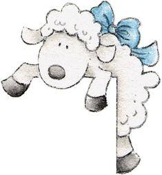 CN Sheep02