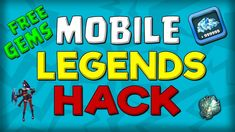 Mobile Legends Hack Generator — Mobile Legends Free Diamonds Mobile Legends Hack 2019 Updated Generator — How to Get Unlimited Diamonds No Survey No Verification Mobile Legends Bang Bang Hack — Get. Episode Free Gems, Episode Choose Your Story, Iphone Mobile, Hack Online, Mobile Legends, Hack Tool, Bang Bang, Cheating, Video Game