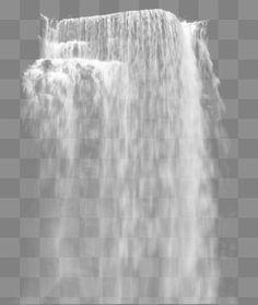 Sky Photoshop, Photoshop Rendering, Photoshop Images, Photoshop Effects, Photoshop Tutorial, Background Images For Editing, Studio Background Images, Episode Backgrounds, Photo Backgrounds