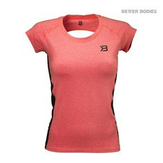 We have a great range of womens Better Bodies clothing, check out our pages now!