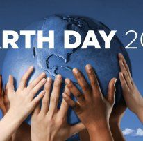 Earth Day April 22, 2012 how will you honor it