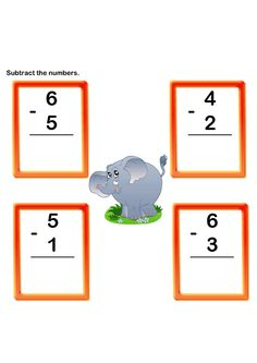 math worksheet : 2nd grade math facts free site  kindergarten worksheets  : K 12 Math Worksheets