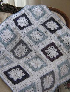 Christmas Crochet Blanket, Christmas Crochet Patterns, Holiday Crochet, Crochet Snowflakes, Christmas Afghan, Crochet Ornaments, Christmas Poinsettia, Christmas Bells, Christmas Angels
