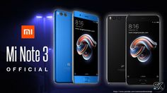 Xiaomi Mi Note 3 Official 2017 With 12MP Dual Camera, 6GB RAM, 5.5 Inch Display, Price & More!  http://targetyoutube.com/xiaomi-mi-note-3-official-2017-12mp-dual-camera-6gb-5-5  #XiaomiMiNote3 #MiNote3 #XiaomiMiNote32017 #MiNote32017 #Official