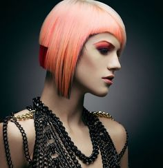 Check out Lisa Warren's #Hair Upload of the Day on #Bangstyle!