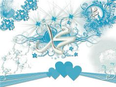 Top Islamic Wallpapers Holly Name Of Muhammadp B U H Wallpapers