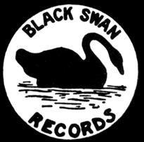 Black Swan Records - Harlem 1921